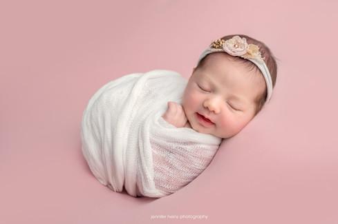 chester-county-newborn-pink-smile.jpg
