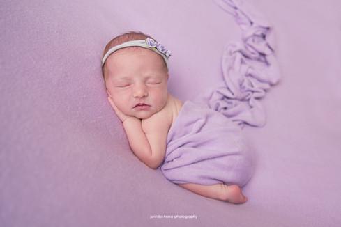 chester-county-newborn-purple.jpg