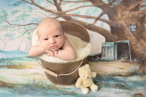 chester-county-newborn-pooh.jpg