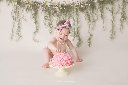 chester-county-birthday-cake.jpg