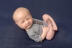 chester-county-newborn-little-man.jpg