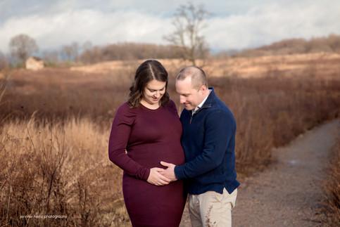 chester-county-maternity-field.jpg
