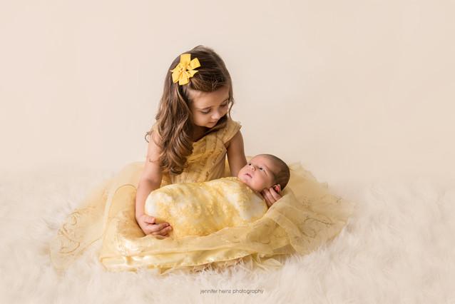 bucks-county-newborn-sisters.jpg