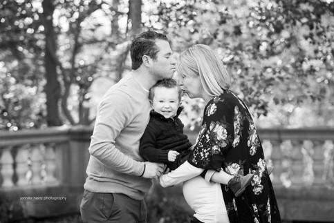 bucks-county-maternity-photographer-love