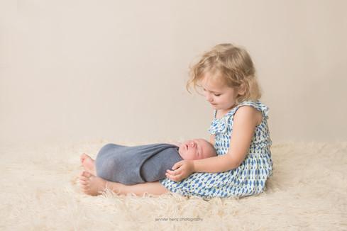 chester-county-newborn-sister.jpg