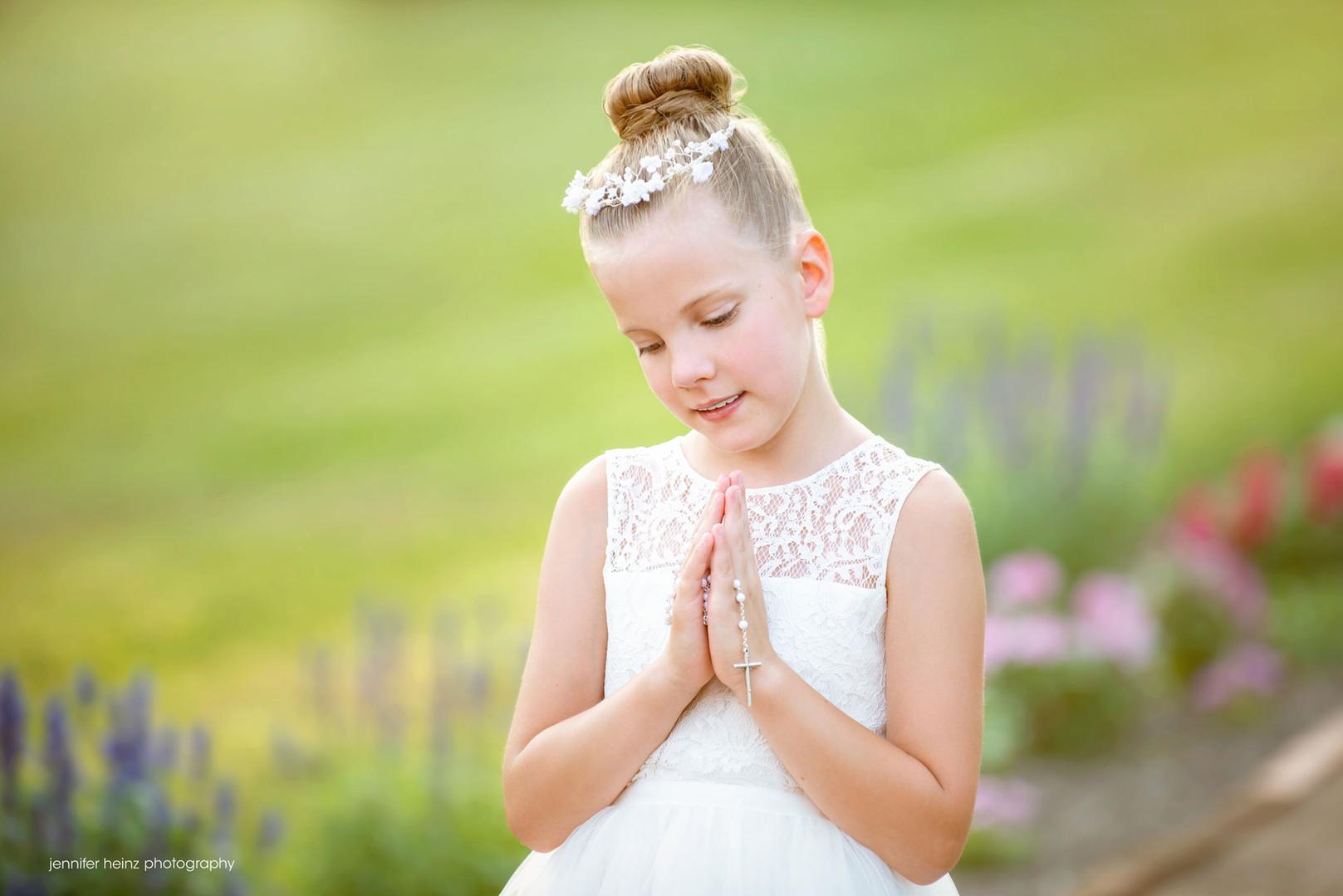 chester-county-communion-prayer.jpg
