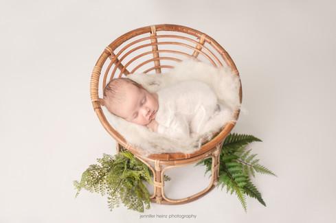 chester-county-newborn-papasan.jpg