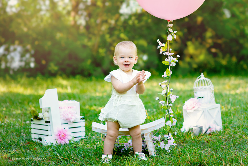 chester-county-photographer-garden-birth