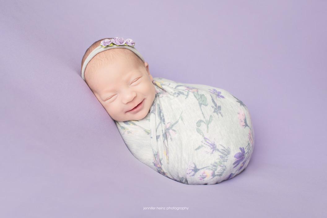 chester-county-newborn-purple-smile.jpg