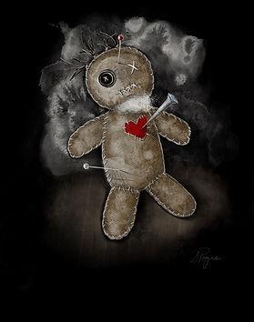 Voodoo.jpg