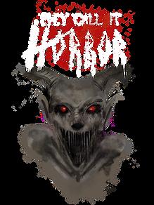 Demon_1_T-shirt.png