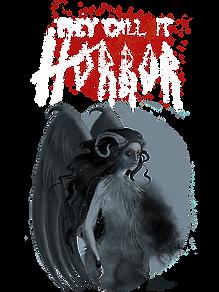 Demon_2_T-shirt.png