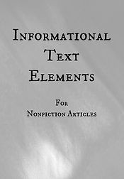 Info Text Elements Cover.jpg