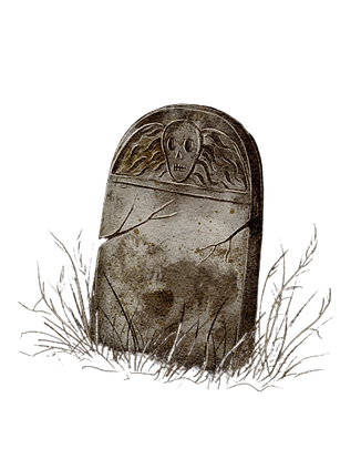 Grave_2-removebg-preview.png