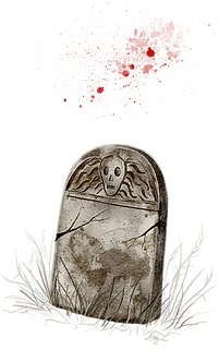 Grave_Tshirt_Png_2.png