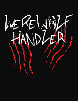 WerewolfHandler_001 2-13-20.png