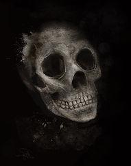 Skull_4 black BG (2).jpg
