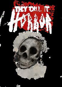 Skull_Logo_T_Shirt_PNG 2.png