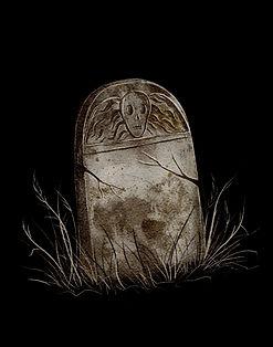Grave_2 (2).jpg
