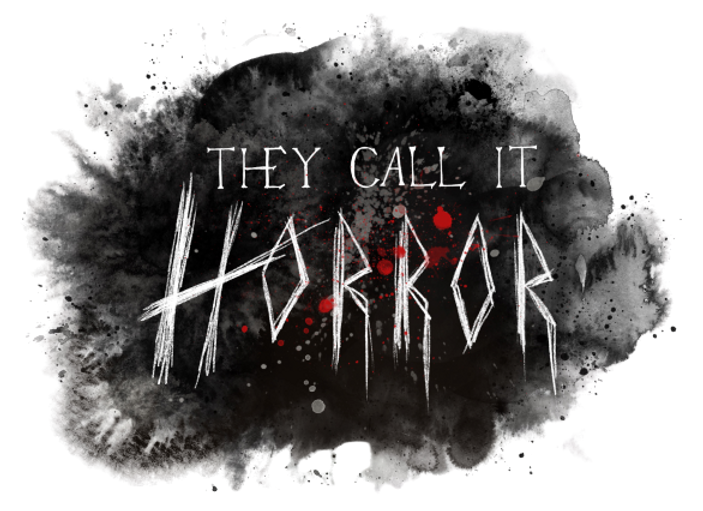 They_Call_It_Horror_Banner-removebg-prev