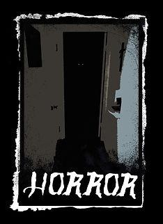 HorrorALT6.jpg