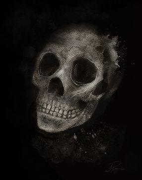 Skull_4 black BG.jpg
