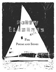 Poem Elements - Visualize Cover.png