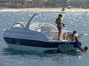 3 - 31ft-Luiza-Coral.jpg
