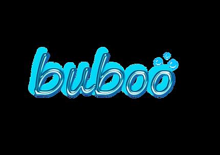 Logo Com Bolhas e Sem Fundo.png