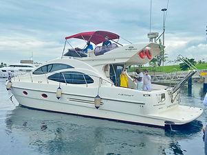46ft-Andalucia-Intermarine (1).HEIC