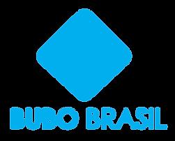 LOGO BUBOBRASIL - PNG01.png