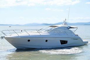 1 - 40ft-Elegancia-Sessa Marine.jpeg