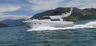 9 - 44ft-Piratininga-Intermarine.jpg