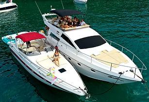 1 - 44ft-Riqueza-Intermarine.jpg