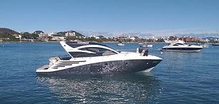 1 - 40ft-Discreta-Armada.jpeg