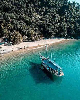 Melhores-Praias-de-Paraty-Ilha-Praia-da-