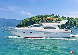 2 - 44ft-Costa Rica-Intermarine.jpeg