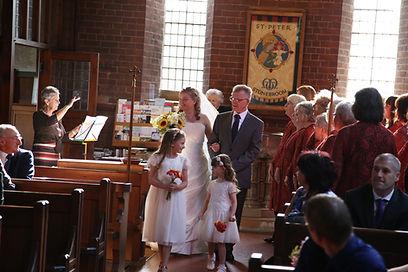 The Bride Arrives (12).JPG