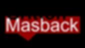 Britton Masback - Logo #2.png