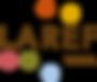 0012-18_pro_laref_travel_logotipo.png