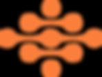 SweetBridge Logo.png