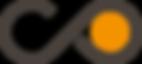 coinsilium-logo-sign_2x.png