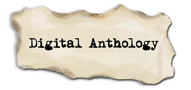 Digital Anthology Logo
