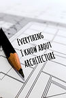 Know about Architecture (front & back).j