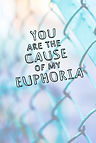 You're the Cause of My Euphoria - Gag Bo