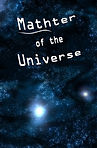 Math-ter of the Universe.jpg