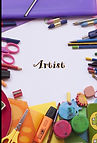 Artist - Gag Book (Front and Back).jpg