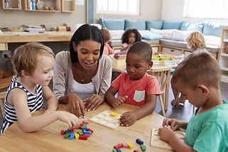 Children-Preschool-Depositphotos_1565888