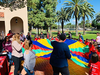 La Habra Parachute Play 5-19 (L).jpg