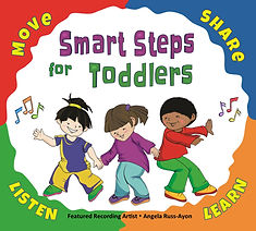 Smart Steps for Toddlers Cover (7-18).jp